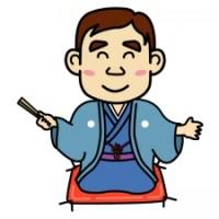 jinbutsu_rakugoka_12217-300x225[1]