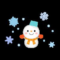 snowman_583-300x300[1]
