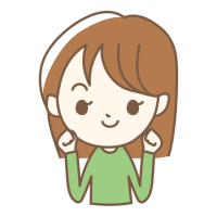genki_female_4921[1]